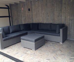 Algarve_lounge2