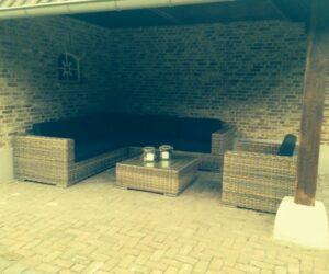 monaco_oakwood_lounge