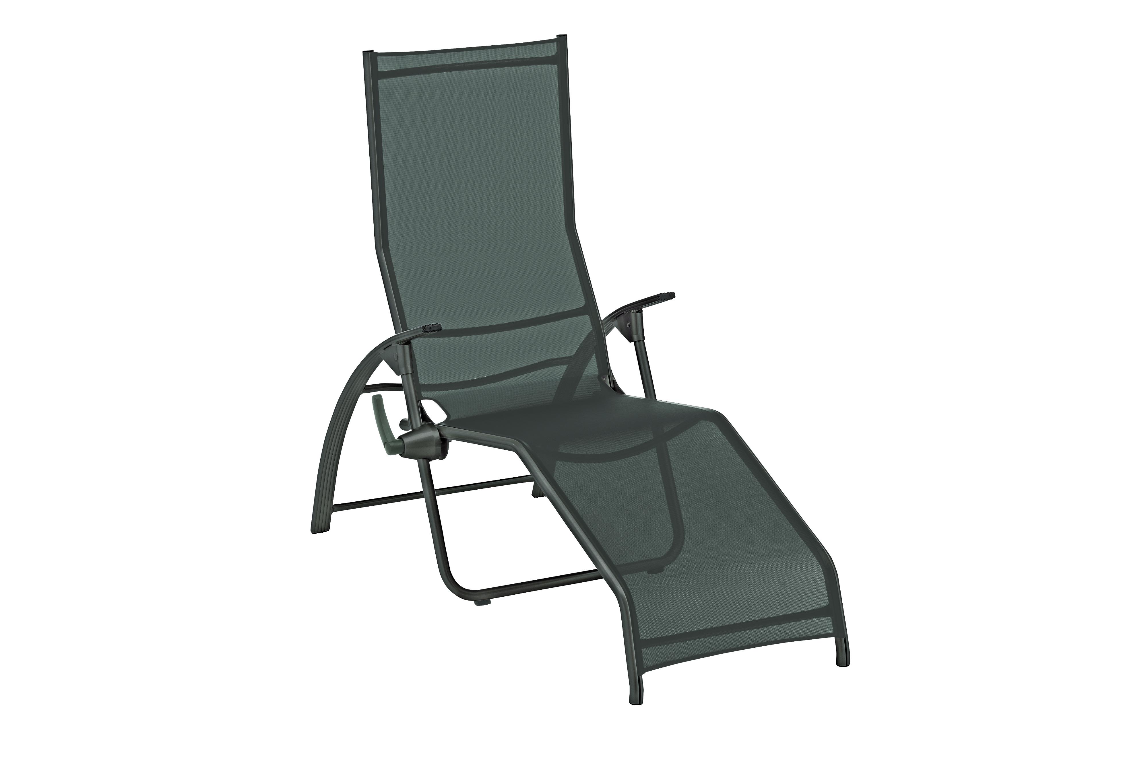 kettler tampa ligbed celeste. Black Bedroom Furniture Sets. Home Design Ideas