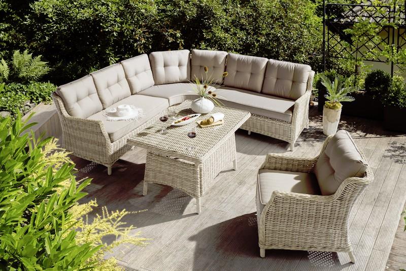 kettler jarvis lounge celeste. Black Bedroom Furniture Sets. Home Design Ideas