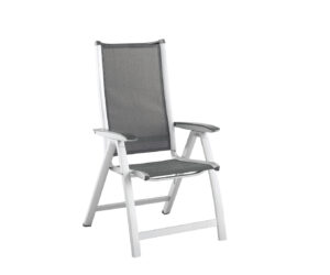 Kettler Forma verstelbare stoel
