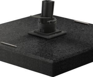 4SO Graniet base