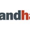 Logo GRandhall