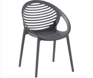 Romeo Stacking Chair Xerix