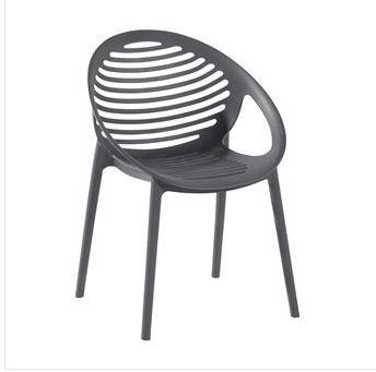 Romeo Stacking Chair Xerix